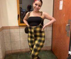 Oklahoma City female escort - Massages 🌸 15m-75🌹30m-100🌹60m-150🌹