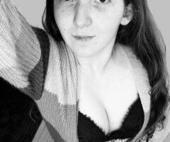 Indianapolis female escort - Realest On The Site: No Catfish