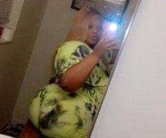 Montgomery female escort - The best BBW fantasies, your wish is my command💦😩