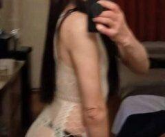 Humboldt County female escort - cum 💦 & Get Yours 💋