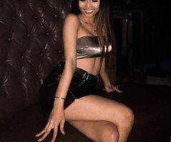 Las Vegas female escort - New ASIANⓈⒺⓍⓎ & ⓎⓄⓊⓃⒼ SWⓔⓔT❤️⭐️❤️PREⓣⓣY