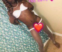 Columbus TS escort female escort - Sexy & Submissive Transexual