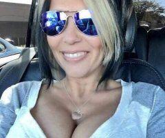 Las Vegas female escort - 👄❤️💙💜💚Cynthia💙💜💚 HOT and KINKY MILF💙💜💚❤️👄