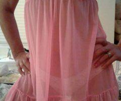 Bridgeport female escort - Tori Available Today In Norwalk! 2038339633