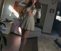 Boston TS escort female escort - availble for all kind of service