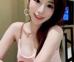 Denton body rub - Grand Opening⭐⭐⭐⭐530-M _ Sweet Asian girls + ▶ Body Fusion