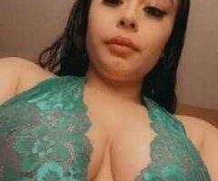 Las Vegas female escort - sneak away to mamacita!!!