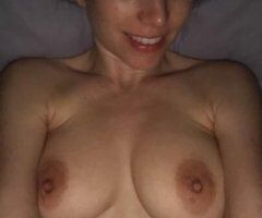 Bowling Green female escort - come let play