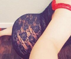 Mcallen TS escort female escort - kitty cat transsexual top/btm ready to get ass pounded visiting McAllen texas