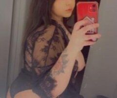 Chicago female escort - outcalls all night 💋