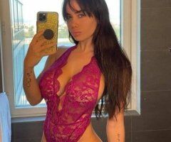 Huntsville female escort - I'm available for incall outcall cardate