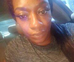 Huntsville female escort - PRETTYBLACK is sweet ASF @ ALL TIMES👄👅👄💦 COME TASTE ME👅👅🌈