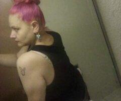 Hartford female escort - QUALITY BBBJ W CIM!💋💯60$ CARDATE Southington 8608138388