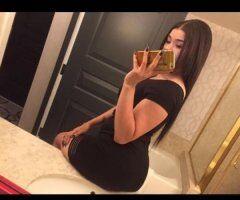 Las Vegas female escort - Show me some love😘🤪
