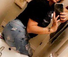 Fayetteville female escort - Single beautiful mom!!!sanford..Lillington & Dunn too