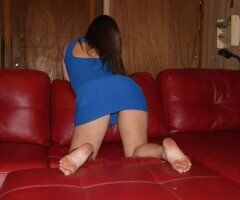 Pensacola female escort - ODETTE💋27💖💝SWEET&SEXY🍭💦AVAILABLENOW♡♡♡850-346-5582💯