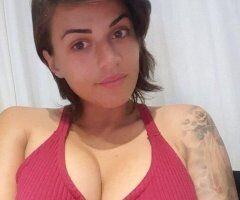 Jacksonville female escort - I'm available for all various kinds of services to give you max