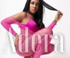 Atlanta female escort - LAST DAY IN TOWN MARIETTA AREA ****Ethiopian/Cuban Vixen fetish Friendly DO NOT TXT ME