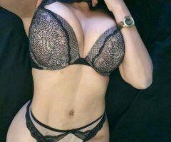 Las Vegas female escort - 🆕💎Nueva Latina👗✅🔆 Sexy Latina❗✨💛 Plenty Of Passion❗💖