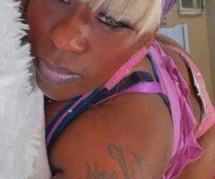 Sacramento female escort - 🌺💗LOVEYHOTCOCOA IS 🍆💦👅👄here are you ready? 💯🌹🌹 24/7