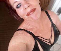 Tampa female escort - MS.KATT IS HERE YOU CAN RELAX. Discreet fun because I Care. CALLS ONLY..