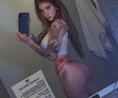 Tallahassee female escort - Sweetness All Over