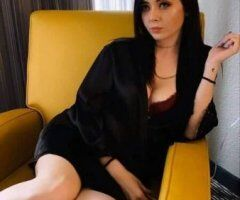 Corpus Christi female escort - Hey I'm BrooklynI