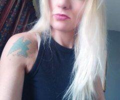 Oklahoma City female escort - Hot & Horny California Girl in town for 1 night!!!