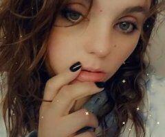 Fort Collins female escort - Hi I'm Scarlett