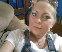 Cedar Rapids female escort - The Head Dr. is Back