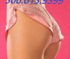 Pueblo female escort - Swift Current - 3 days only - come see me now !!!