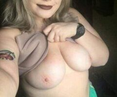 Pensacola female escort - 👅💋I'm Available For In/Outcall