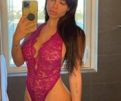 Lynchburg female escort - I'm available for incall outcall cardate
