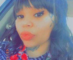Dayton female escort - 🔥I'm fire baby 🌈comeee seee me 9373217907☄️