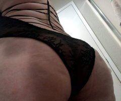 Humboldt County female escort - 🔥Let me be your best kept secret🔥 AVAILABLE NOW!