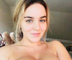 Charlottesville female escort - 💖💖💖💚JURUPA❤️VALLEY🔥🔥🔥🔥🔥New GIRL ✅✅✅ 💯Sexy HOT 💜💜💜