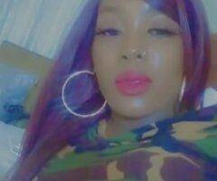 Denton female escort - 🌺Beauty😍 Sweet Peach 🍑 & Holiday 😋Treats!🍫🌺
