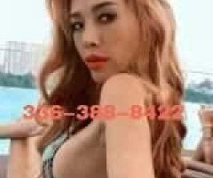 Jonesboro female escort - A sexy treat to spice up your evening! Jessy , 24yrs336-388-8422