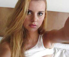 Panama City female escort - INCALL & OUTCALL100% REAL (850) 347-0997