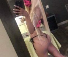 Albuquerque female escort - Party girl Nickii here 💕 I provide discreet companionship for tho