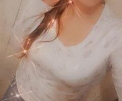 Columbus female escort - OUTCALLS ONLY