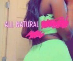 Charleston female escort - Outcalls Only 🤞Pandora