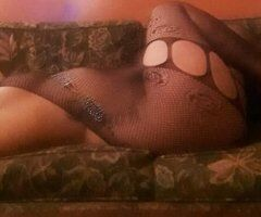 Everett female escort - BOTHELL INCALL☝???DOSE OF ME AND YOU WILL BE ADDICTED??