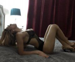 Miami TS escort female escort - TS Full body Massage Therapist by Johana Pineda