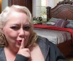 Bakersfield female escort - Mature Provider Back In Cali