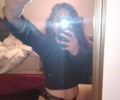 San Antonio female escort - GOOD MOANING ;) AVAILABLE NOW INCALL ONLY QV, HH, HR. HMU IF YOU ARE READY NOW