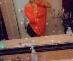 Orange County female escort - 😍 Extra JuuuicyyWETT AN Helllla Thiickk 🍒🤤 💯A-GREEK-FREAK🗣🍑 NO B.B NO EXCEPTIONS