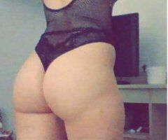 Tacoma female escort - PREAGNET🤰🏻💣BOMBSHELL✨Upscαℓε Companion🔹Multiple hour special 💯REAL