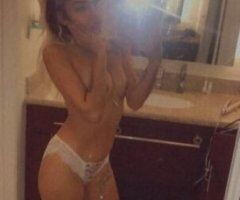 Appleton female escort - New intown looking to meet and please a gentleman