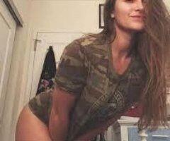 Philadelphia female escort - Incall or outcall 24/7🍆🍑